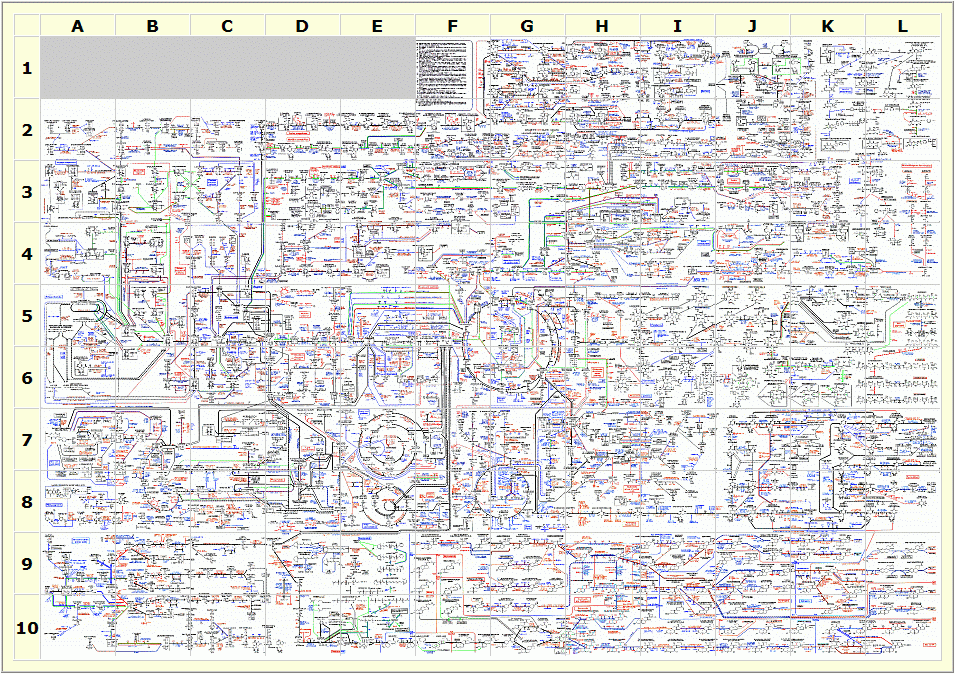 view математические модели