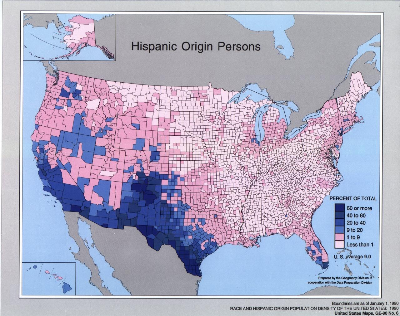 hispanic single men in wabaunsee county Marshall- nemaha- brown- pottawatomie- jackson- jefferson- wabaunsee-  in kansas- and in platte county  old hispanic.